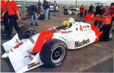 1992-senna