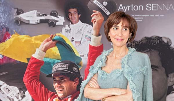 Viviane-Senna-on-Ayrton