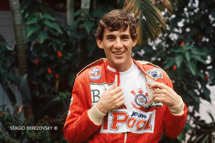 ayrton-senna-in-1984