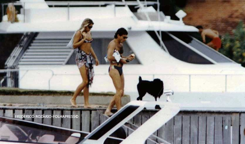 ayrton-senna-vacation-1993