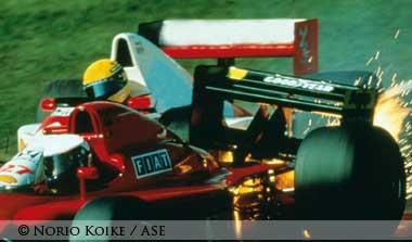 Senna-Prost-1990