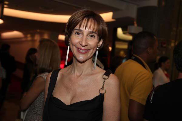 Viviane-Senna-Movie