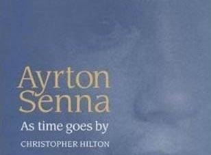 Senna-books