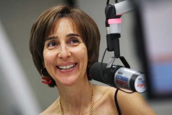 Viviane-Senna-Brazil