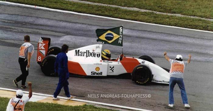 ayrton-senna-victory-in-brazil-1993
