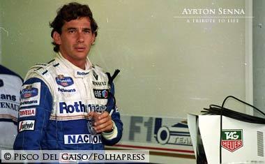 Senna_Bra1994