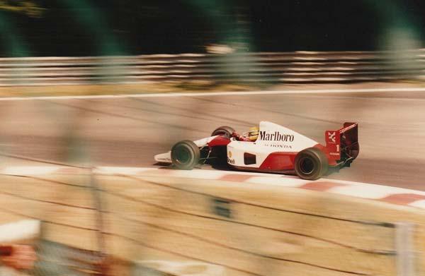 ayrton-senna-belgian-gp-1991