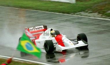 Ayrton-Senna,-Formula-1
