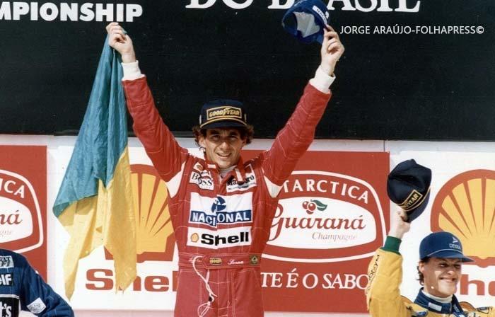 ayrton-senna-podium-brazil-1993