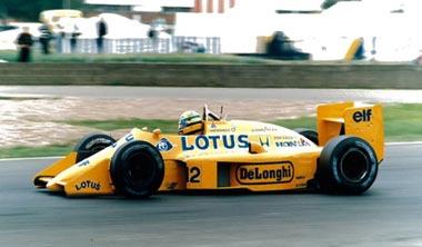 Senna-1987