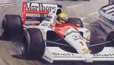 Senna-Monaco-1991