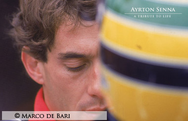 Senna_Bra1992