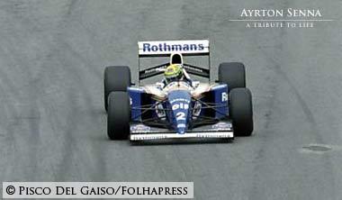 Senna_Williams_BRA_1994