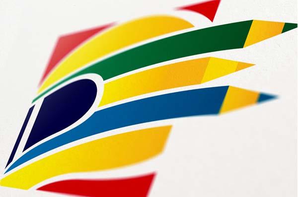 Ayrton-Senna-Institute-logo