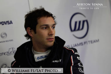 WIL2012020972500_PV