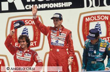 Angelo-Orsi-1988-montreal