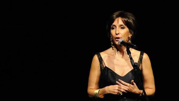 Viviane-Senna-da-Silva