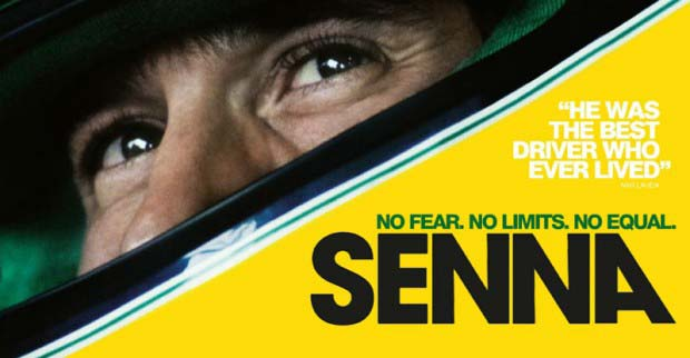 senna-movie-baner