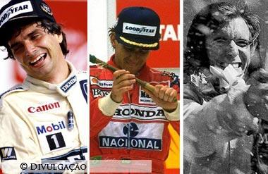 Senna_Piquet_Fitti