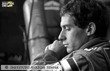 Ayrton-Senna-in-his-Mclaren