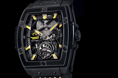 hublot-mp-06-senna