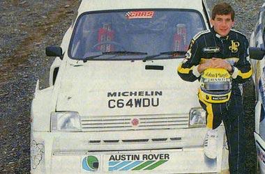 Senna-Rally-1986