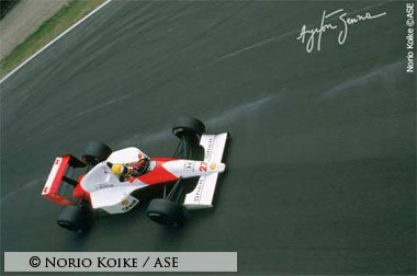 Senna_1990-act