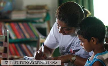 Ayrton-Senna-Foundation