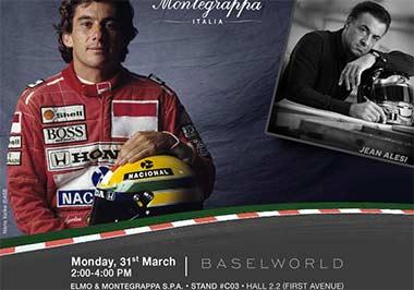 MG_Senna1