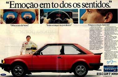 Senna--Ford-1