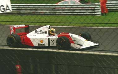 Senna-MC1993