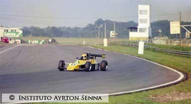Senna_Formula-F