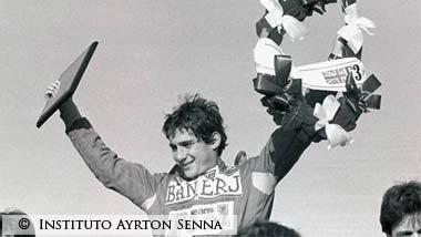 Ayrton-Senna-champion