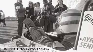 Senna-Formula-3