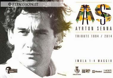 Ayrton-Senna-Tribute-2014