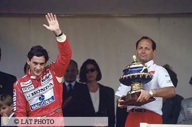 Senna-and-Ron-Dennis