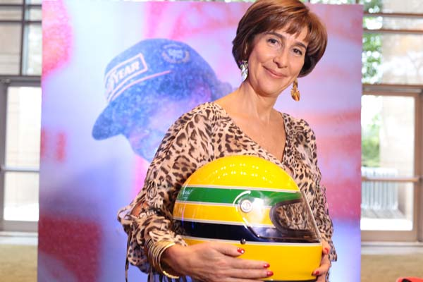 Viviane-Senna-Ayrton-Senna