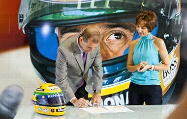Ayrton-Senna-Foundation-and-Shell
