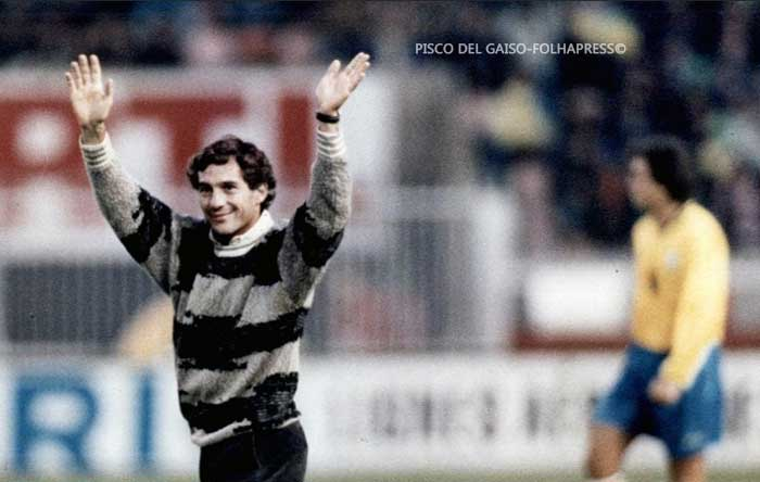 ayrton-senna-football