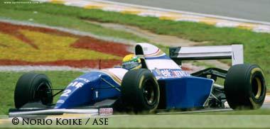 Ayrton-Senna--Brazil-1994