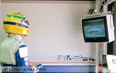 Ayrton-Senna-Imola-1994