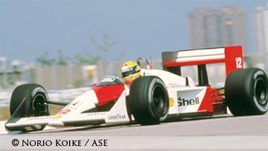 Ayrton-Senna-Jacarepagua-1988
