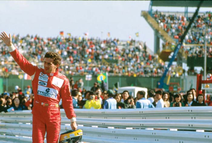 ayrton-senna-suzuka-1993