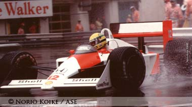Senna-Monaco1988