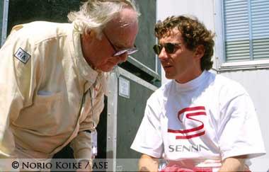 Senna-Sid-Watkins