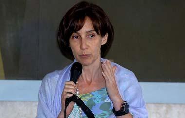 Viviane_Senna