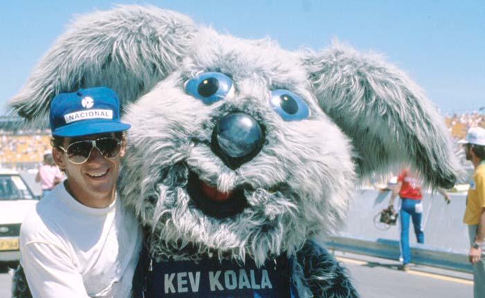ayrton-senna-australia-1985