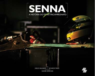 Ayrton-Senna-new-Book