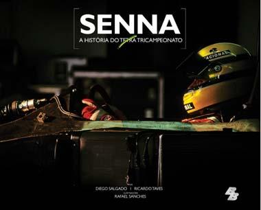Ayrton-Senna-new-Book