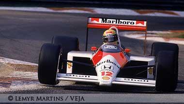 Senna-in-MP-4-4-1988
